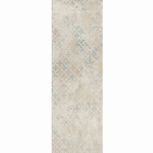 Faianta Calm Color Cream Carpet